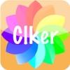 clker